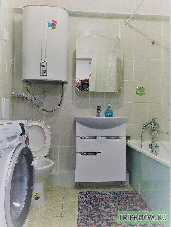 2-комнатная квартира посуточно (вариант № 35026), ул. Урожайная 71/1 c 2, фото № 18
