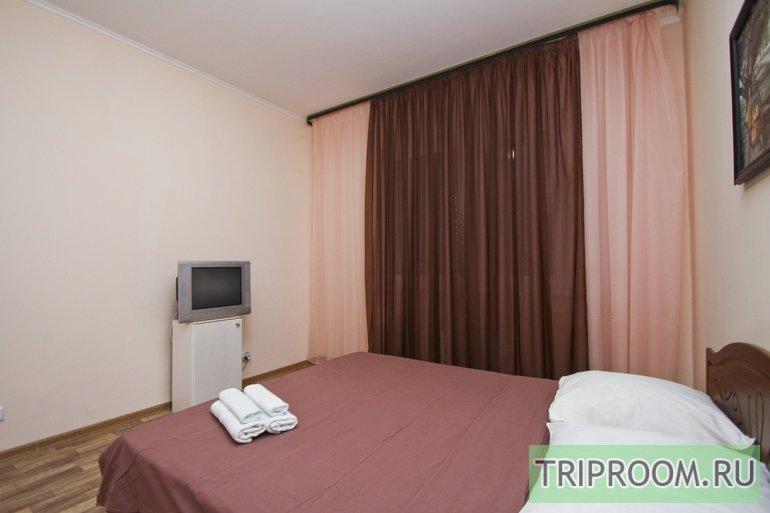 2-комнатная квартира посуточно (вариант № 48948), ул. семена белецского, фото № 3