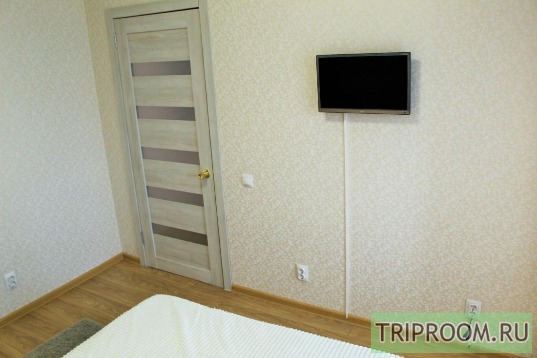 2-комнатная квартира посуточно (вариант № 65715), ул. Алексеева, фото № 4