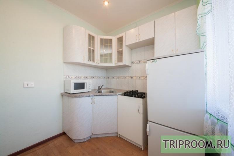 1-комнатная квартира посуточно (вариант № 16821), ул. Красная Площадь, фото № 6