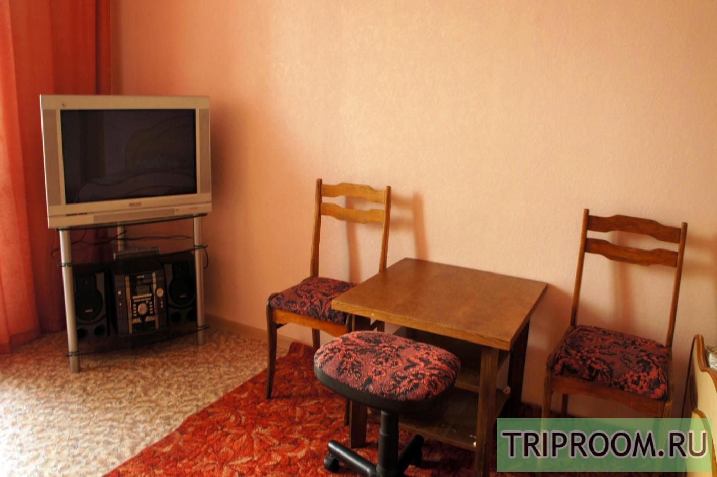 1-комнатная квартира посуточно (вариант № 23100), ул. Московская улица, фото № 4