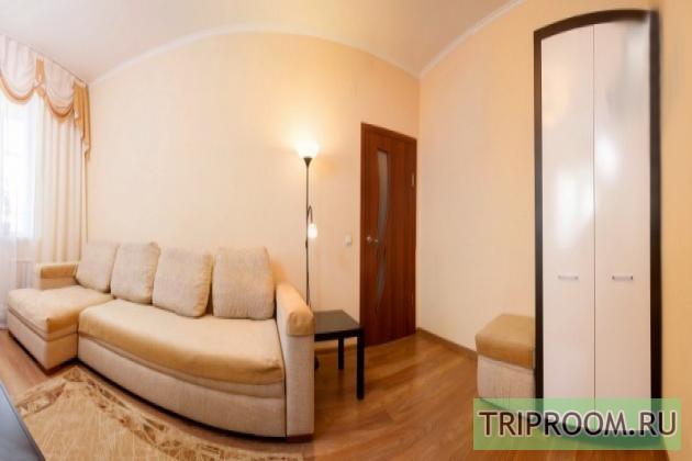 1-комнатная квартира посуточно (вариант № 6710), ул. Академика Киренского улица, фото № 3
