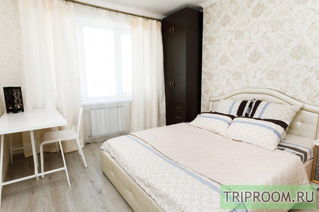 2-комнатная квартира посуточно (вариант № 56767), ул. Юмашева улица, фото № 3