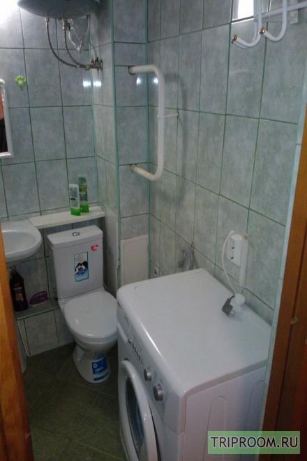 1-комнатная квартира посуточно (вариант № 35994), ул. Советская улица, фото № 3