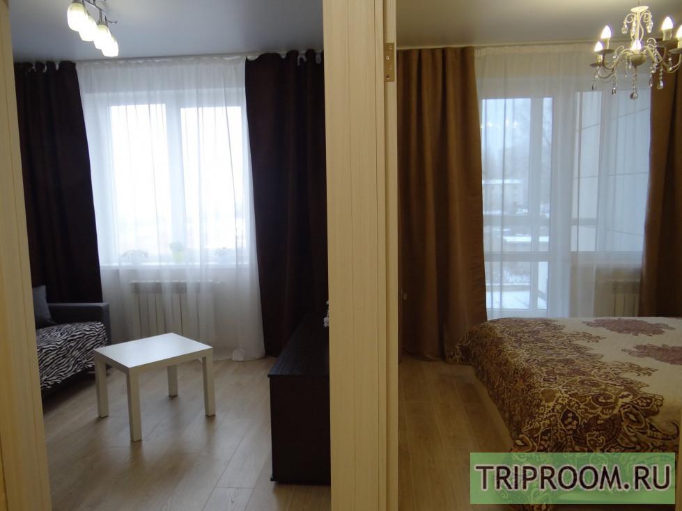 2-комнатная квартира посуточно (вариант № 66935), ул. Бульвар 30лет победы, фото № 4