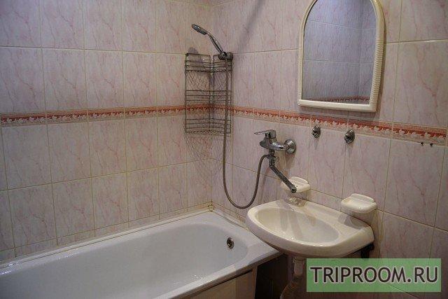 1-комнатная квартира посуточно (вариант № 66202), ул. Рыленкова, фото № 11