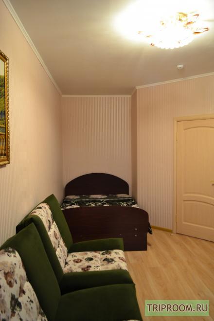 1-комнатная квартира посуточно (вариант № 20322), ул. Юлиуса Фучика улица, фото № 3