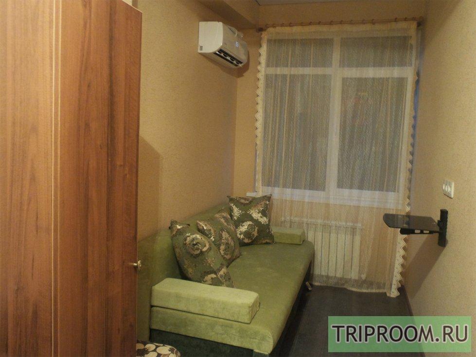 2-комнатная квартира посуточно (вариант № 54892), ул. Камо улица, фото № 4