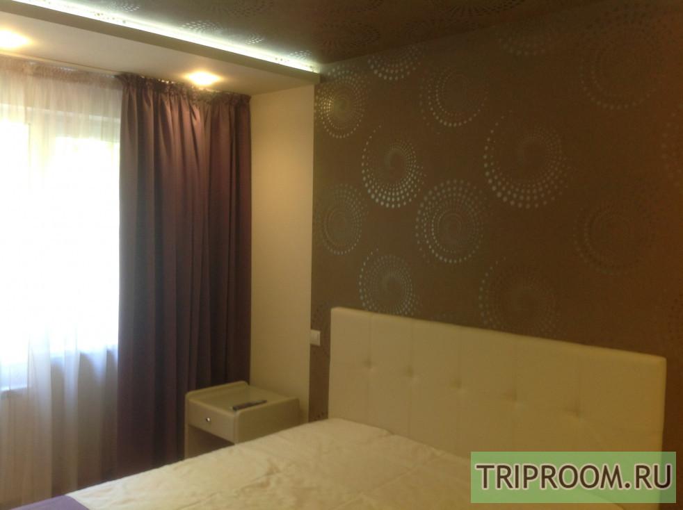 2-комнатная квартира посуточно (вариант № 67725), ул. Роз, фото № 11