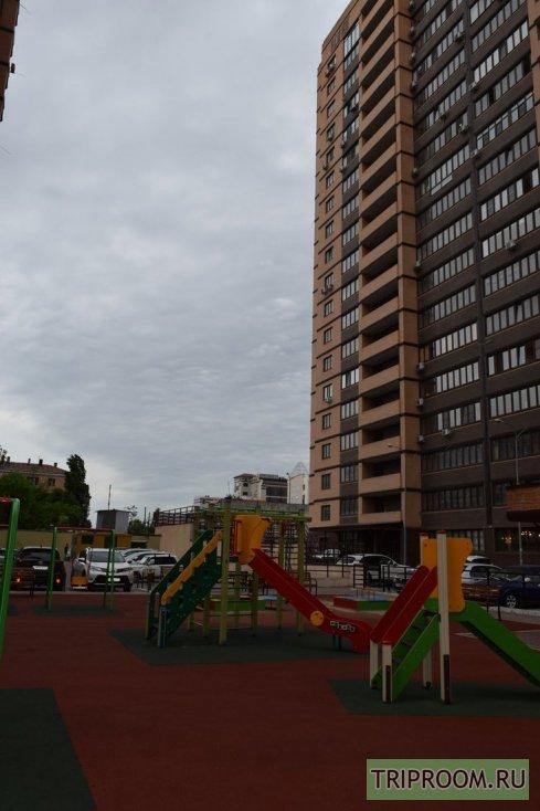 2-комнатная квартира посуточно (вариант № 51193), ул. Октябрьская улица, фото № 20