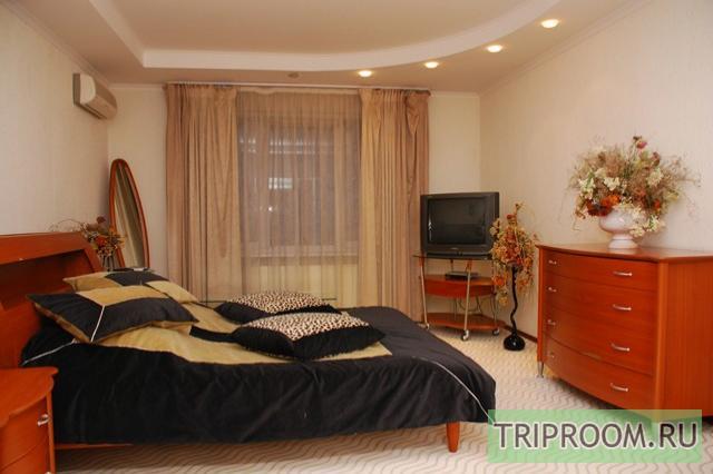 1-комнатная квартира посуточно (вариант № 34579), ул. Челюскинцев улица, фото № 5