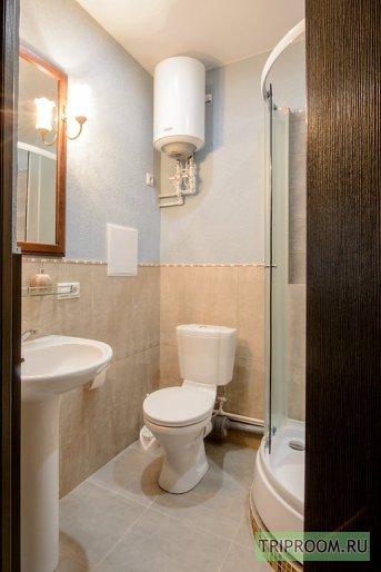 1-комнатная квартира посуточно (вариант № 44764), ул. Иосифа Каролинского улица, фото № 12