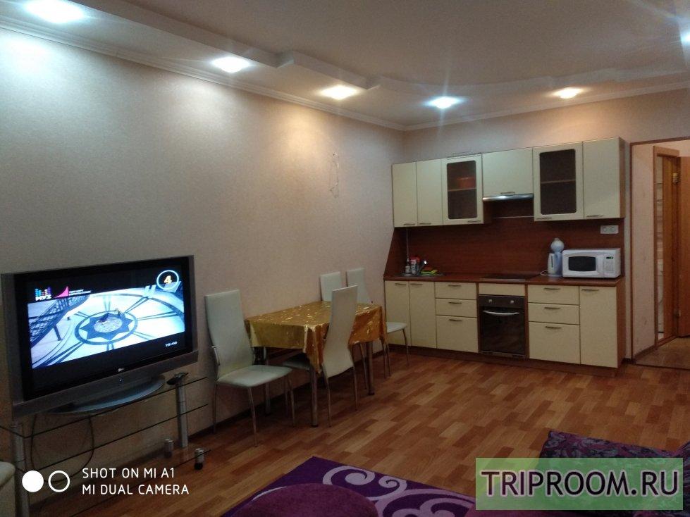 1-комнатная квартира посуточно (вариант № 52932), ул. Маяковского улица, фото № 2