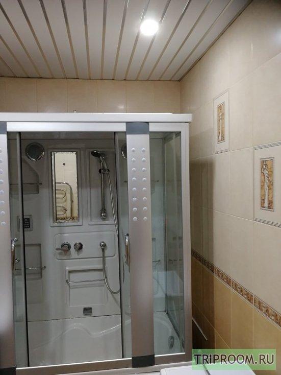 1-комнатная квартира посуточно (вариант № 56001), ул. Ямская улица, фото № 10