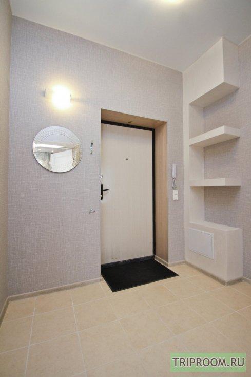 1-комнатная квартира посуточно (вариант № 55460), ул. 30 лет победы, фото № 14