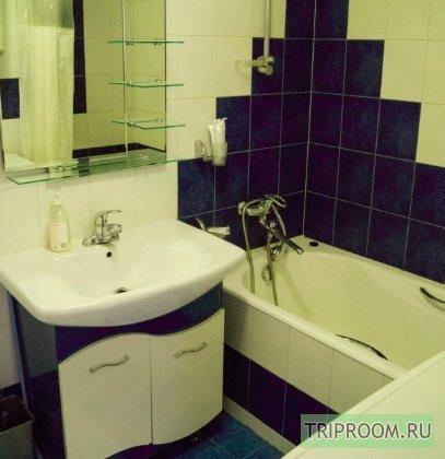 2-комнатная квартира посуточно (вариант № 47184), ул. Острякова пр-кт, фото № 2
