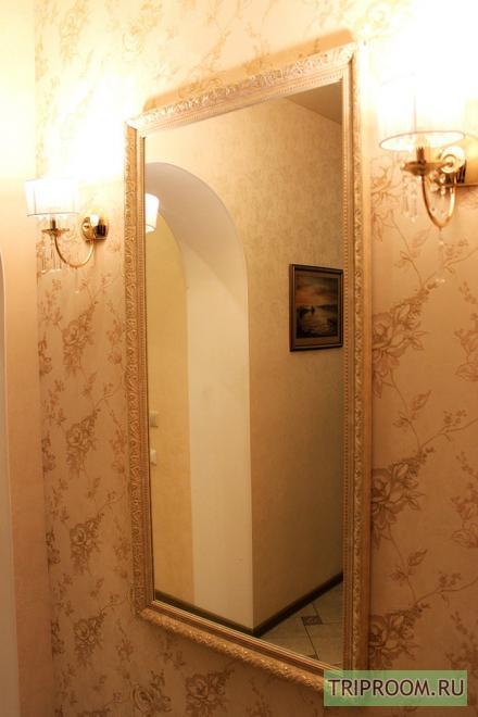 3-комнатная квартира посуточно (вариант № 28904), ул. Героев аллея, фото № 16