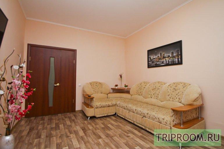 2-комнатная квартира посуточно (вариант № 48948), ул. семена белецского, фото № 4