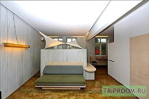 1-комнатная квартира посуточно (вариант № 17225), ул. чистый переулок, фото № 3