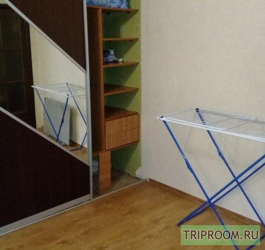 1-комнатная квартира посуточно (вариант № 44276), ул. Гоголя улица, фото № 6