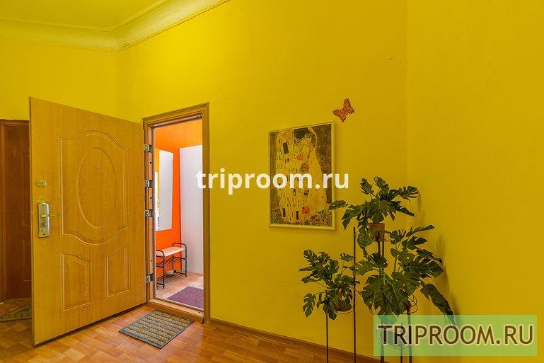 1-комнатная квартира посуточно (вариант № 16345), ул. Гончарная улица, фото № 13