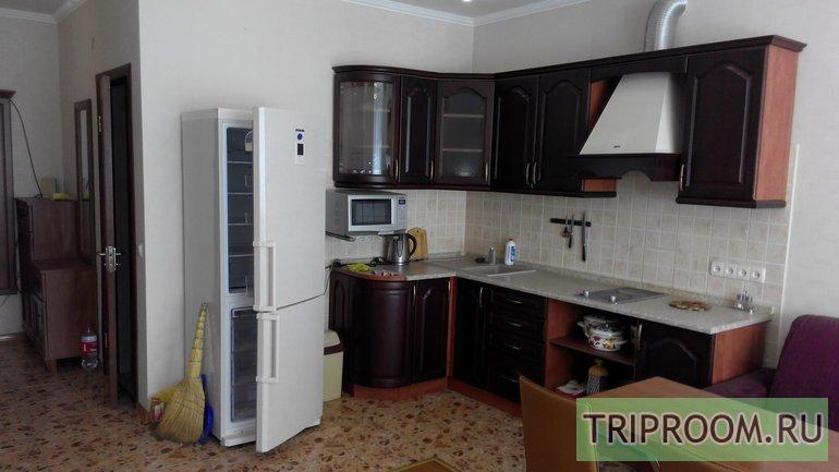 1-комнатная квартира посуточно (вариант № 42249), ул. Алупкинское шоссе, фото № 7