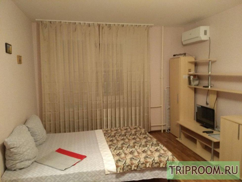 1-комнатная квартира посуточно (вариант № 60851), ул. Валерия Гассия, фото № 2