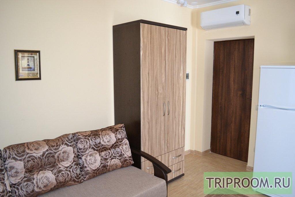 2-комнатная квартира посуточно (вариант № 62689), ул. Алупкинское шоссе, фото № 9