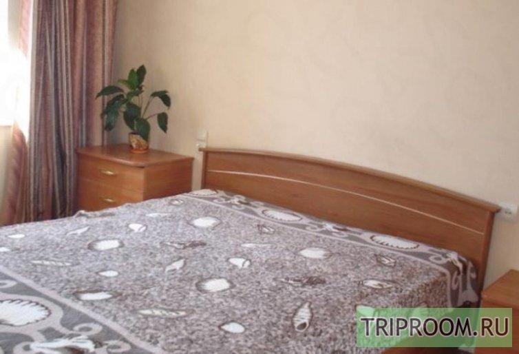 1-комнатная квартира посуточно (вариант № 45079), ул. Карбышева улица, фото № 1