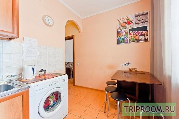 1-комнатная квартира посуточно (вариант № 9801), ул. Косыгина проспект, фото № 5
