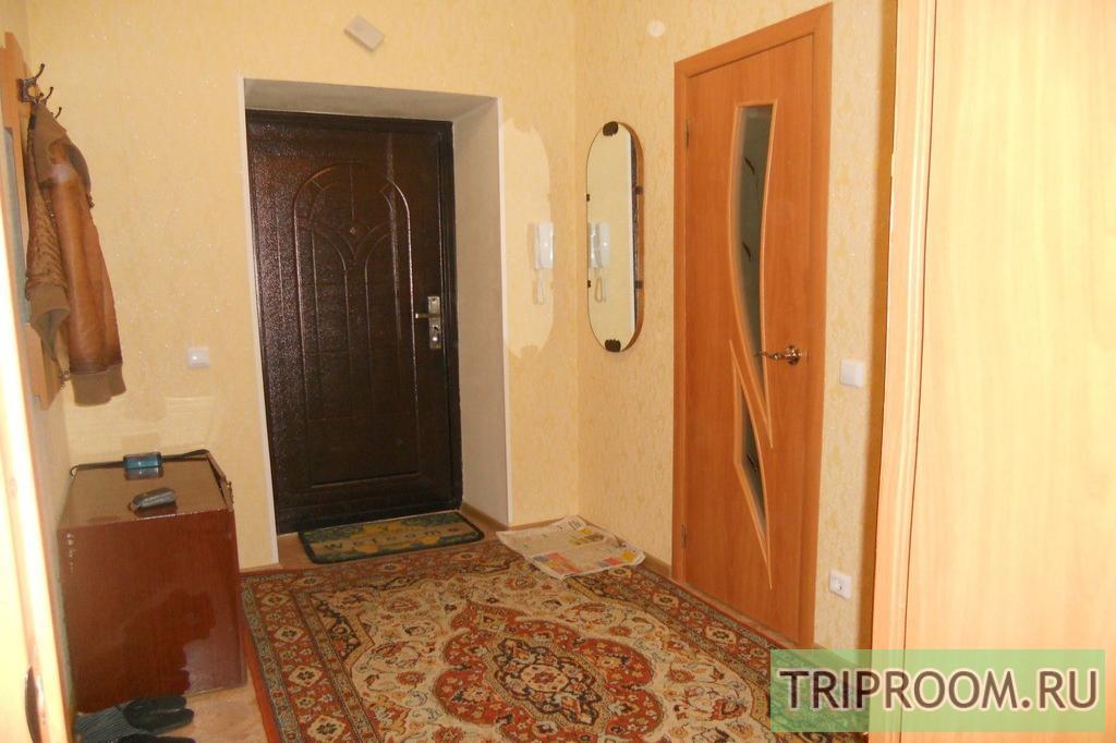 1-комнатная квартира посуточно (вариант № 35169), ул. Тархова улица, фото № 4