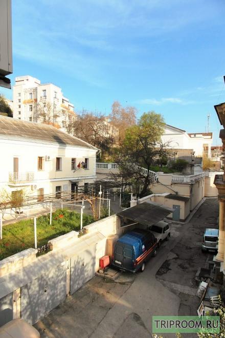 2-комнатная квартира посуточно (вариант № 15846), ул. Большая Морская улица, фото № 23