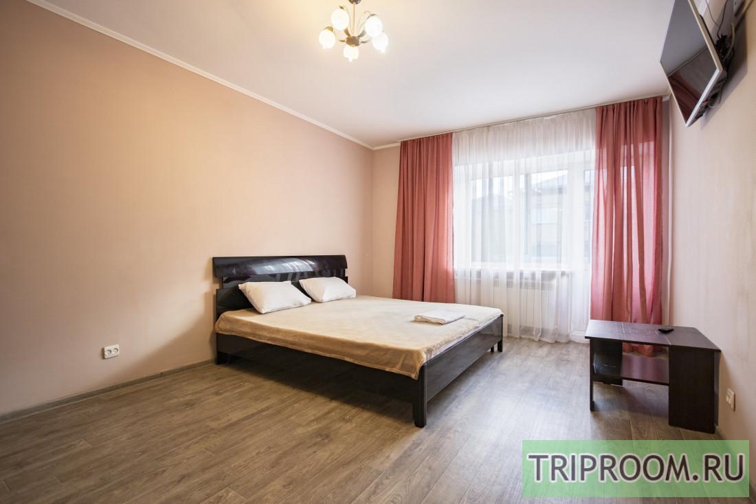 2-комнатная квартира посуточно (вариант № 67543), ул. Красной армии, фото № 2