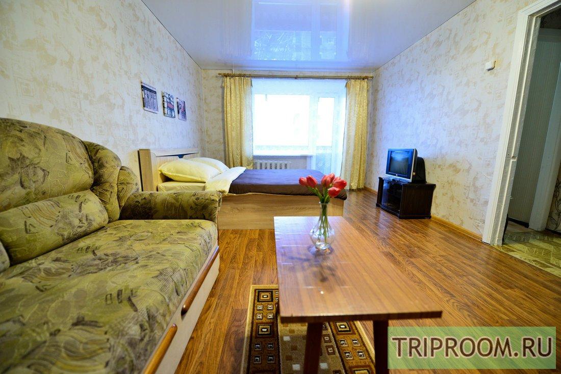 1-комнатная квартира посуточно (вариант № 60999), ул. Орджоникидзе, фото № 2