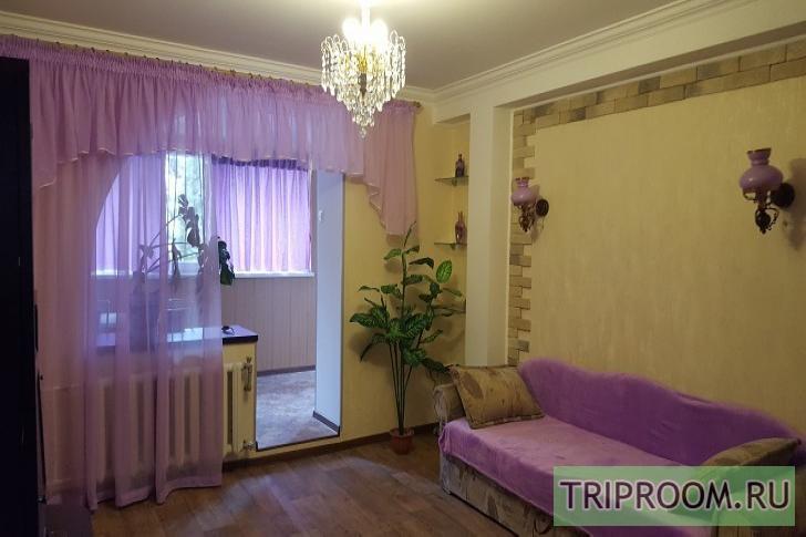 2-комнатная квартира посуточно (вариант № 36238), ул. Весенняя улица, фото № 2