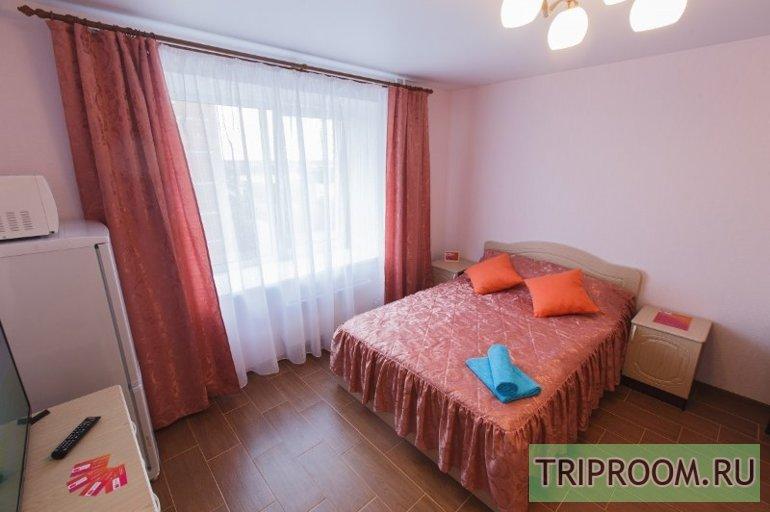 1-комнатная квартира посуточно (вариант № 45436), ул. Савиных улица, фото № 1