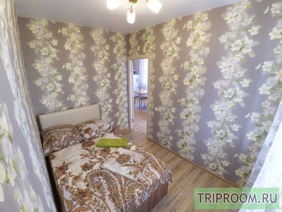 2-комнатная квартира посуточно (вариант № 60226), ул. Юлиуса Фучика, фото № 8