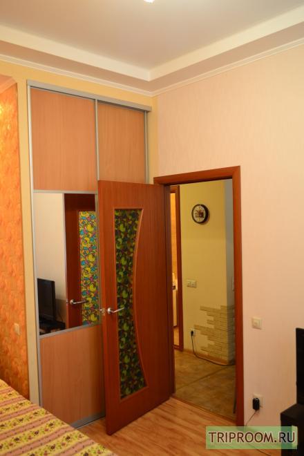 1-комнатная квартира посуточно (вариант № 33034), ул. Гоголя улица, фото № 4