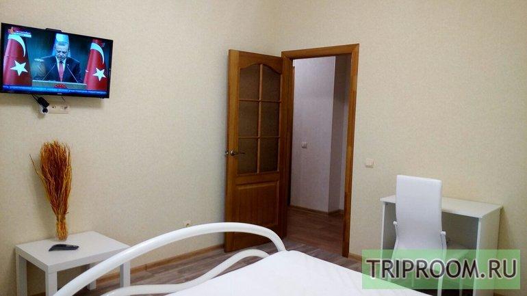 1-комнатная квартира посуточно (вариант № 41832), ул. Мелик-Карамова улица, фото № 4