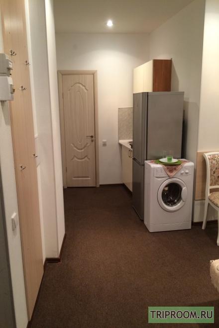 1-комнатная квартира посуточно (вариант № 15415), ул. Гороховая улица, фото № 6