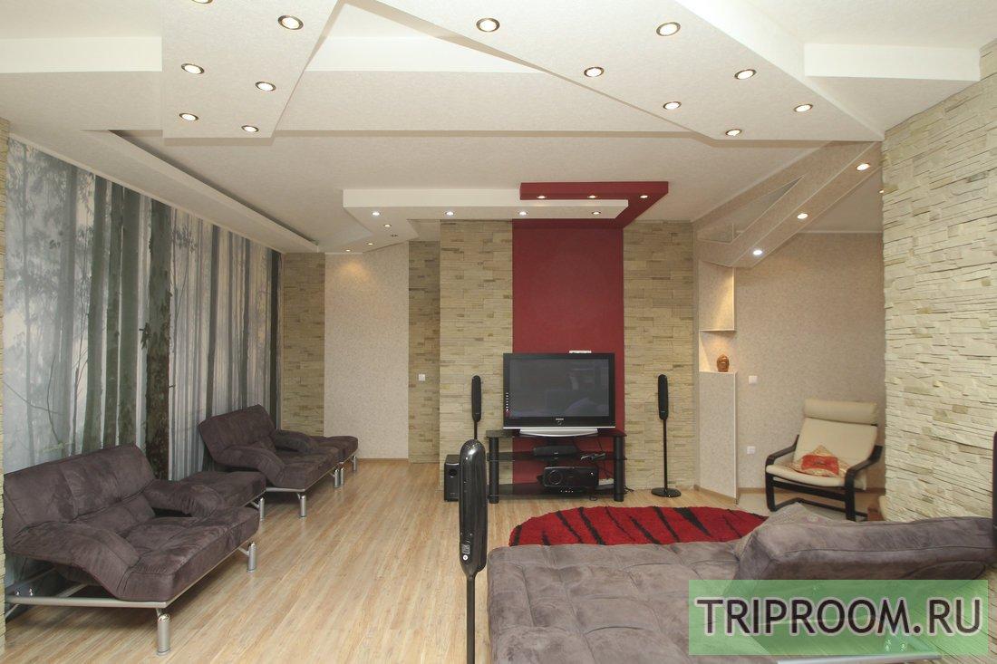 2-комнатная квартира посуточно (вариант № 49869), ул. Университетская улица, фото № 11