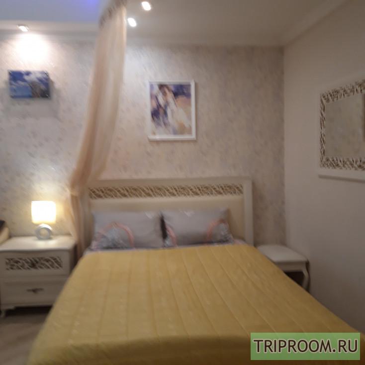 1-комнатная квартира посуточно (вариант № 10338), ул. Октябрьской Революции проспект, фото № 4