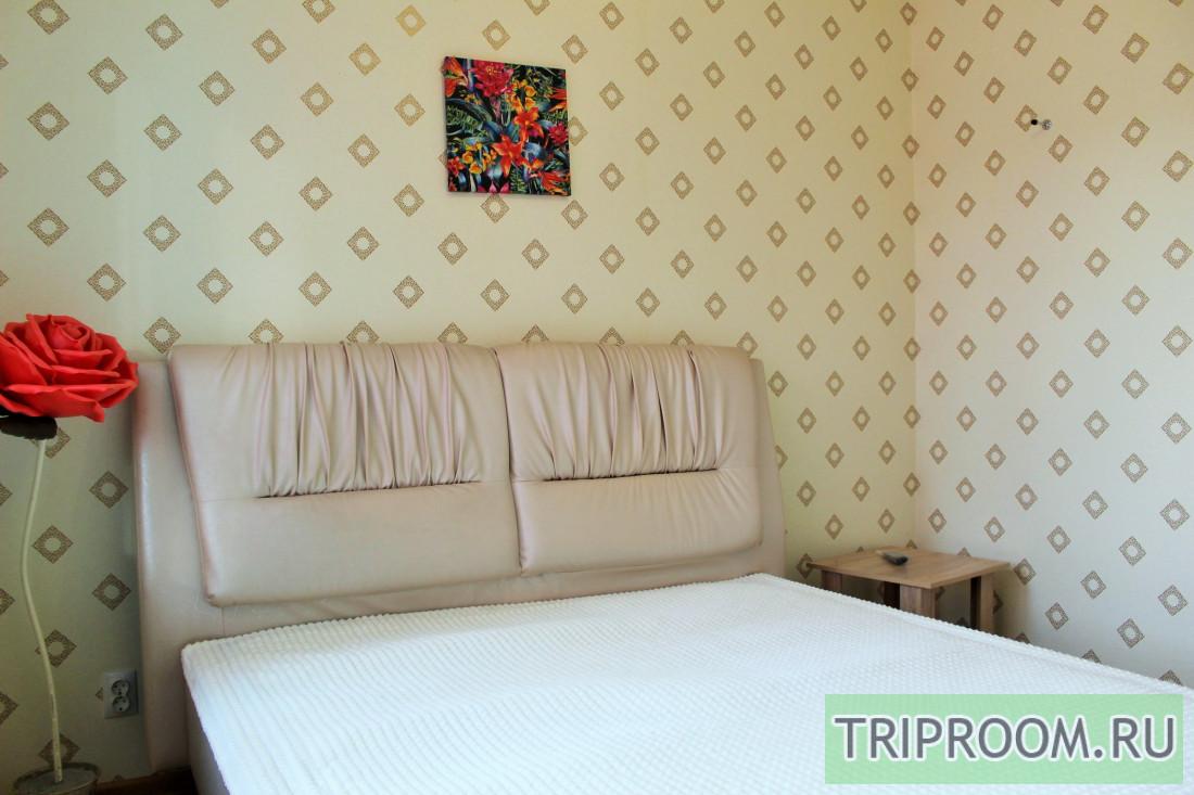 2-комнатная квартира посуточно (вариант № 65715), ул. Алексеева, фото № 2