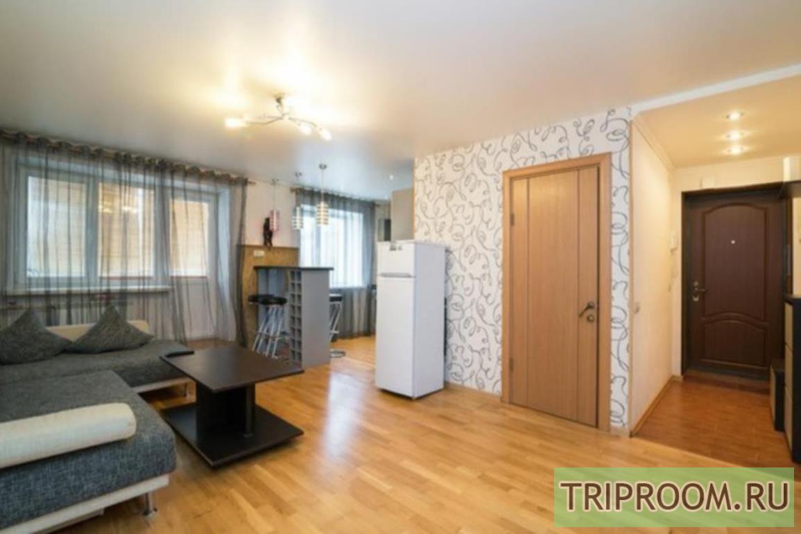 1-комнатная квартира посуточно (вариант № 33451), ул. Журавлева переулок, фото № 7