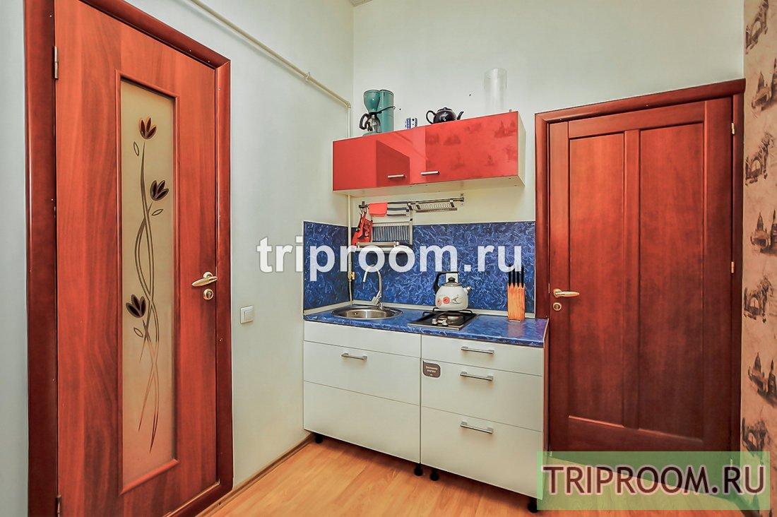 1-комнатная квартира посуточно (вариант № 16138), ул. Итальянская улица, фото № 9
