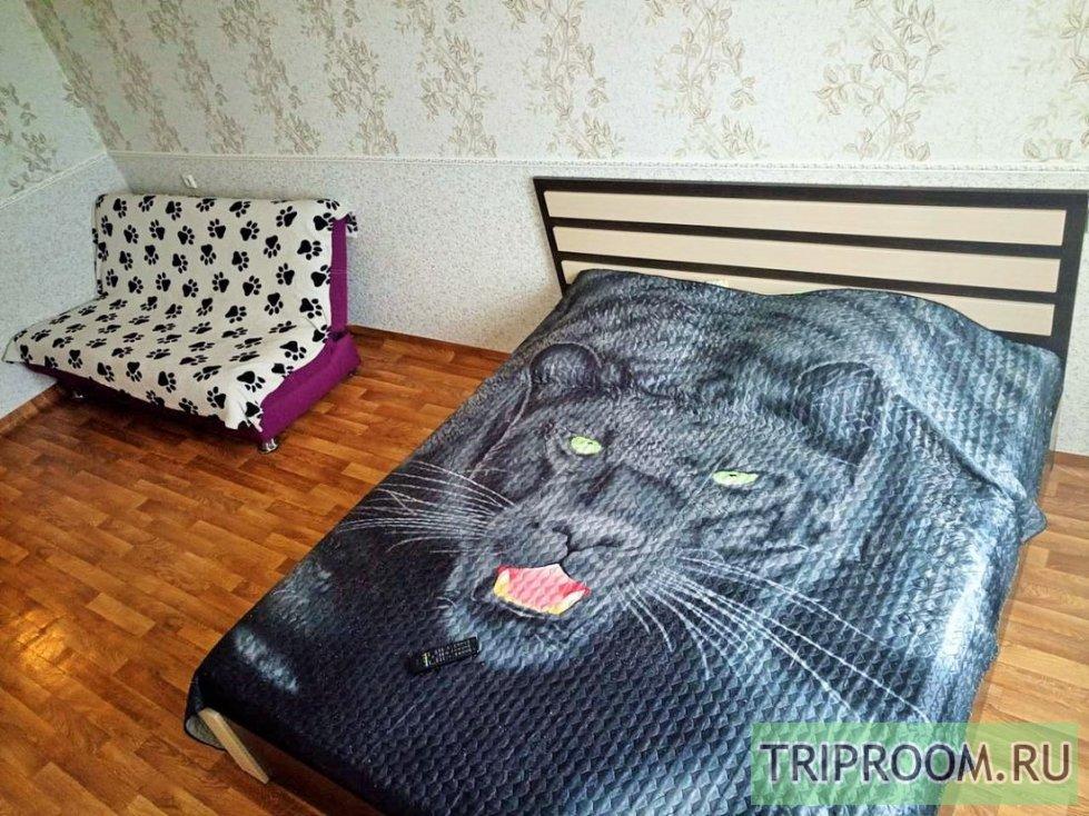 1-комнатная квартира посуточно (вариант № 50930), ул. Петра Подзолкова, фото № 7