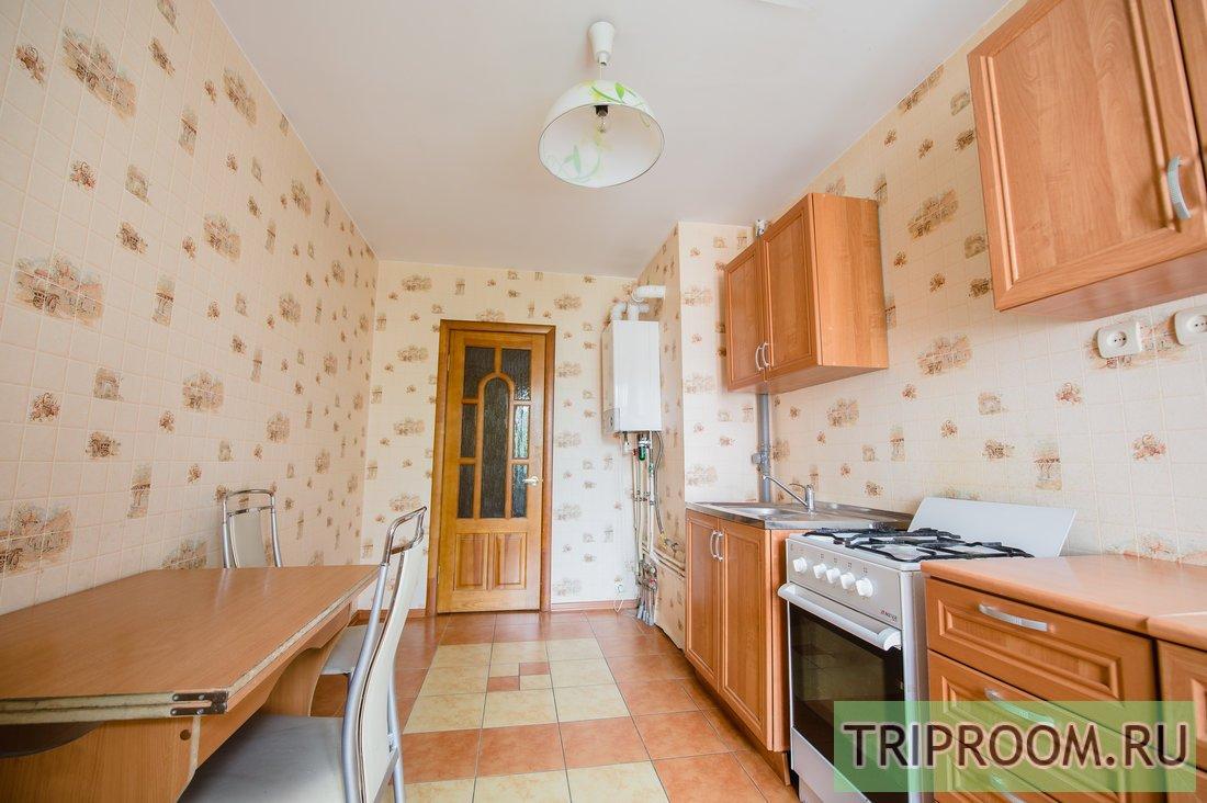 2-комнатная квартира посуточно (вариант № 56539), ул. Циолковского улица, фото № 1