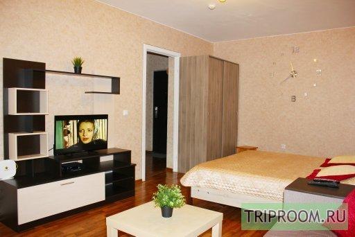 1-комнатная квартира посуточно (вариант № 2246), ул. Карякина улица, фото № 2