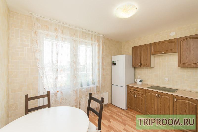 2-комнатная квартира посуточно (вариант № 4943), ул. Карла Маркса улица, фото № 5