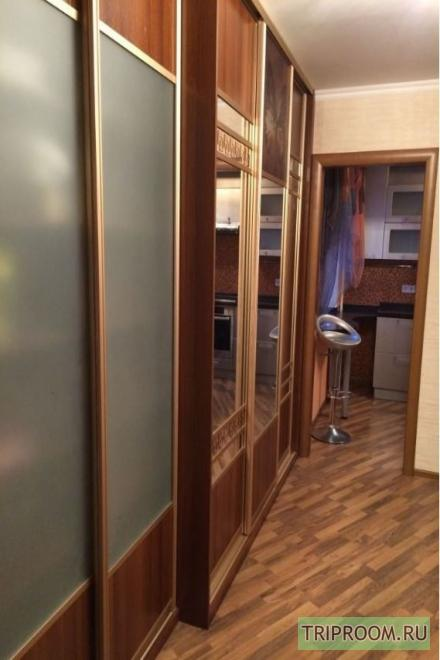 3-комнатная квартира посуточно (вариант № 28651), ул. Краснореченская улица, фото № 7